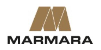 Marmara Kağıt