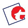Tezdöksan Döküm Sanayi Logo